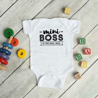 Mini Boss scaled