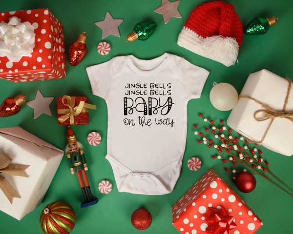 jingle bels baby on the way scaled