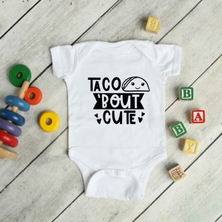 tacoboutcute scaled