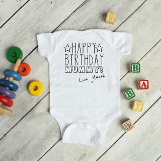 Happybirthdaymummy scaled