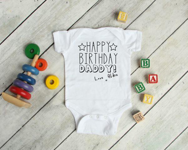 happybirthdaydaddy scaled