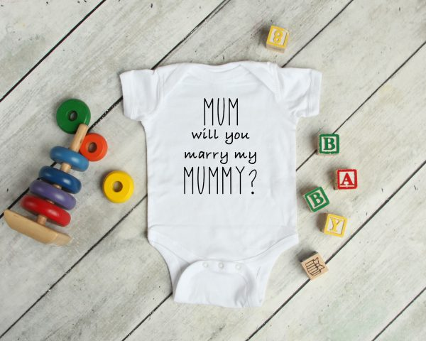 mummummy scaled