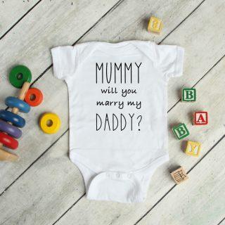 mummydaddy scaled