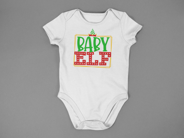 baby onesie mockup lying on a flat surface a15264 1