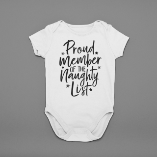 onesie mockup over a solid surface 25127 1