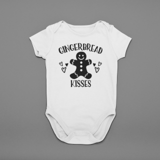 onesie mockup over a solid surface 25127 4